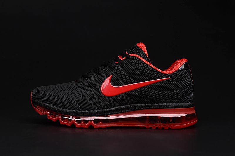 nike air max 2017 frauen