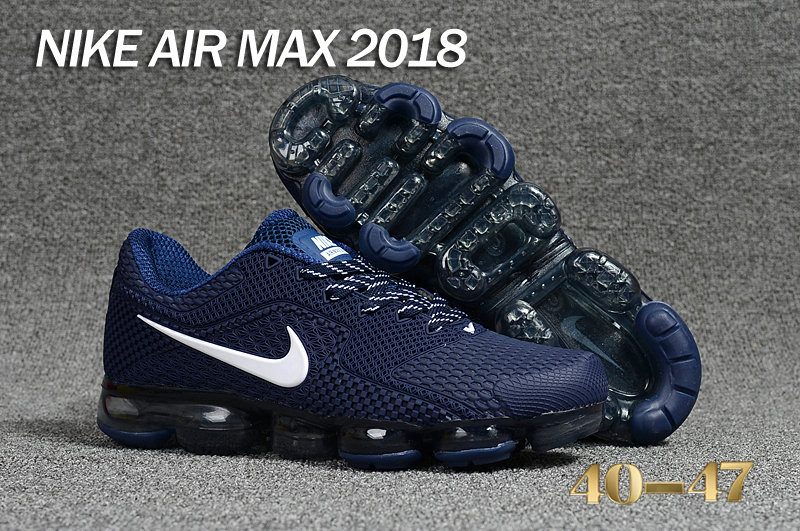 kaufen air maxs nike air max tag 2018 tiefblau wei nike. Black Bedroom Furniture Sets. Home Design Ideas