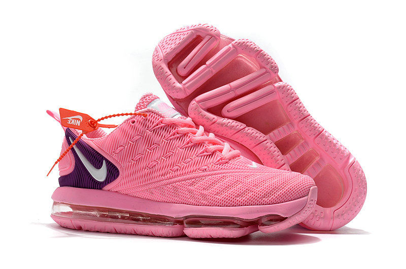 verkauf nike air max 2019 damen rosa lila nike air max. Black Bedroom Furniture Sets. Home Design Ideas