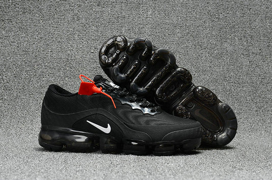the best attitude 70ccc b5696 billig 2018 Nike Air Max Air Max 2018 schwarz weiß