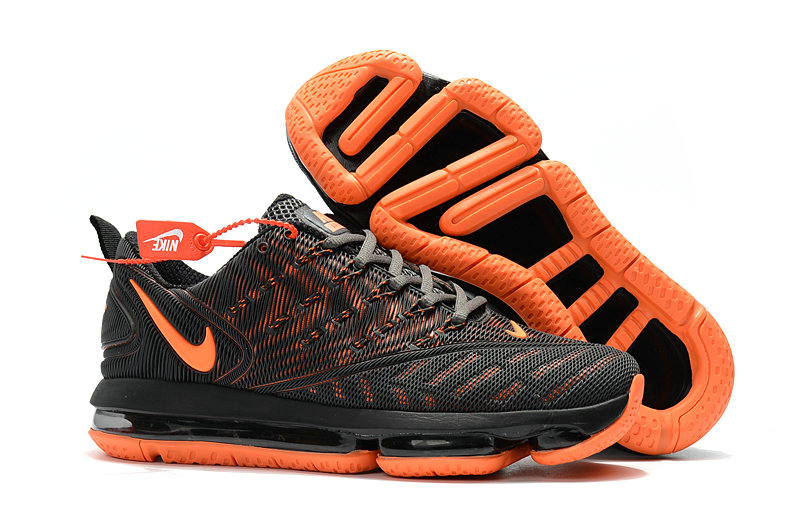 billig nike air max 2019 herren grau orange nike air max. Black Bedroom Furniture Sets. Home Design Ideas