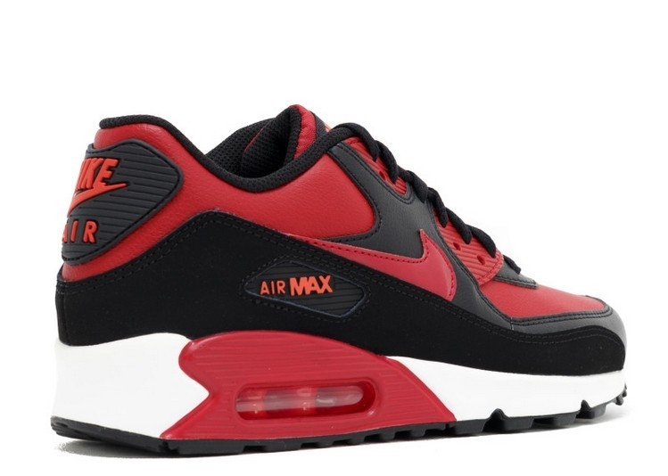 timeless design 056ee 0f11b billig Nike Air Max 90 ...