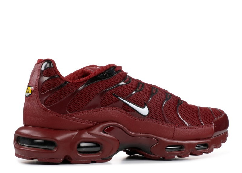 sports shoes fda00 bac6b ... coupon code for billig nike air max plus 9a590 472f5
